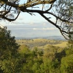interfaceaustraliaP1650153-pressingcloth-valley view