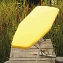 Fitz Like A Glove Ironing Board Cover $44.95