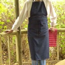 Roadworks Apron $45