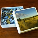 Jigsaw Puzzles By The Paddock Paparazzi $34.50 To $53.00