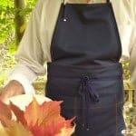 apronP2210090-roadworks apron-detail bib