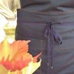 apronP2210090-roadworks apron-detail waist