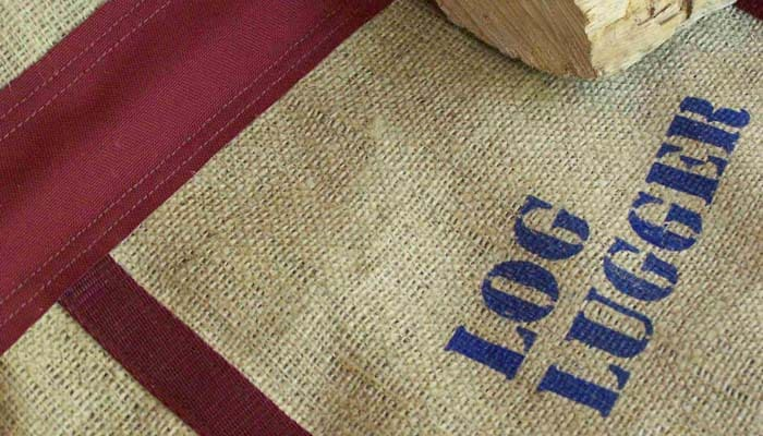 fire wood carrier-log lugger logo-cropped-700x400