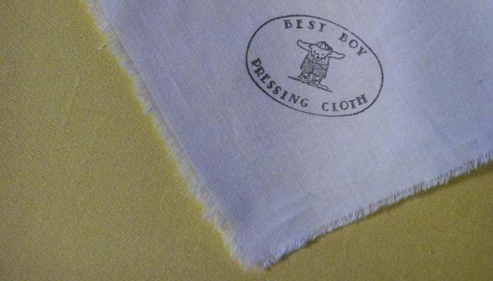 pressing cloth-corner-cropped-700x400