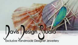 australian makers-davis design-header photo-259x150