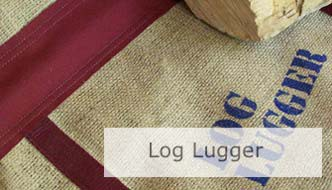 Log Lugger. Click Image To Open Page.