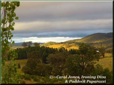 Ironing Diva 009 P1670130 Stormy Hills