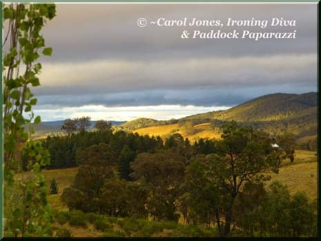 Ironing-Diva-Golden-Hills-Stormy-Sky