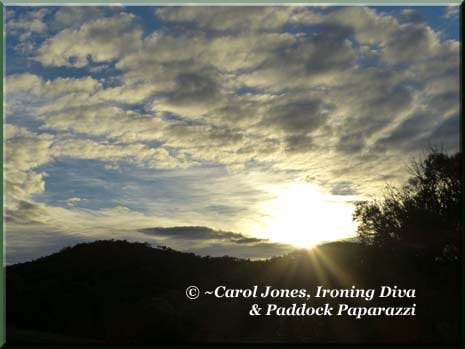 Ironing-Diva-Sunrise-4