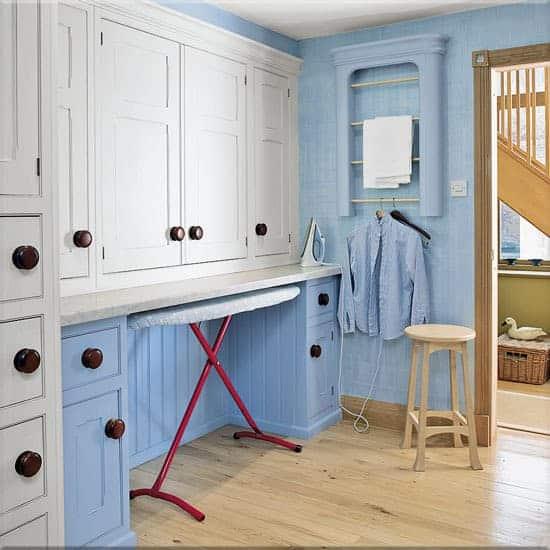 Photo Courtesy Of HouseTo Home.co.uk