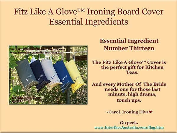 ironing-diva-metro-pro-100-fitz-like-a-glove-ironing-board-cover-essential-ingredients-2016-november-21