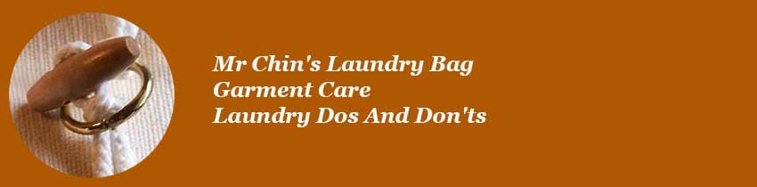laundry bag, laundry bags, wash bag, laundry bag travel, Mr Chins Laundry Bag