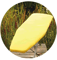 ironing board covers, ironing board cover